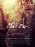Ain't Them Bodies Saints - 2013