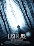 Lost Place - 2013