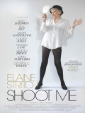 Elaine Stritch: Shoot Me - 2013