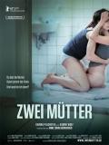 Zwei Mütter - 2013