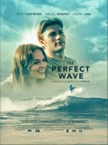 The Perfect Wave - 2014