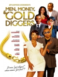 Men Money And Gold Diggers - 2014
