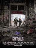 Chrysalis - 2014