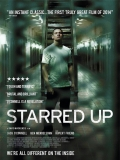 Starred Up - 2014