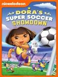 Dora, La Exploradora: El Súper Torneo De Dora - 2014