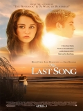 The Last Song - 2010
