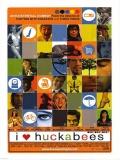 I Heart Huckabees - 2004