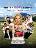 Pretty Ugly People - 2008