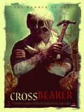 Cross Bearer - 2012