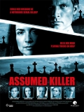 Assumed Killer - 2013
