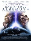 Radio Free Albemuth - 2010