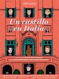 Un Château En Italie - 2013