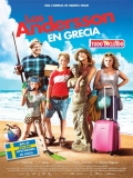 Los Andersson En Grecia - 2012