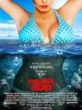 Piraña 3D 2 - 2012