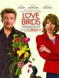 Love Birds - 2011