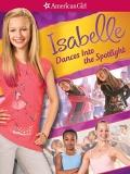 Isabelle Dances Into The Spotligh - 2014