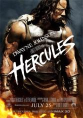 Hercules 2014 (2014)