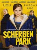 Scherbenpark - 2013