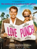Love Punch - 2013