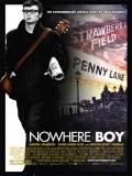 Nowhere Boy - 2009