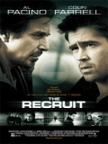 The Recruit - 2003