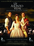 A Royal Affair - 2012