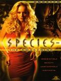 Species IV, El Despertar - 2007