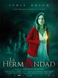 La Hermandad - 2013