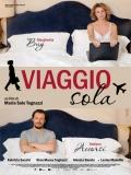 Viaggio Sola - 2013