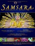 Samsara - 2011