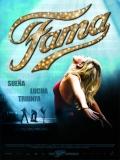 Fama - 2009