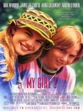 Mi Chica 2 - 1994