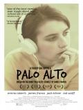 Palo Alto - 2013
