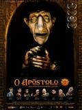 El Apóstol - 2012