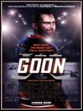 Goon - 2011