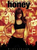 Honey - 2003