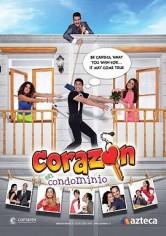 Corazon En Condominio