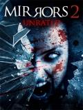 Mirrors 2 - 2010