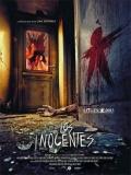 Los Inocentes - 2013