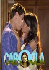 Cabocla