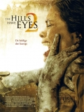 The Hills Have Eyes 2 - 2006