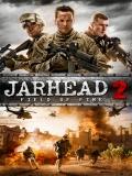 Jarhead 2: Field Of Fire - 2014