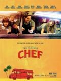 Chef - 2014