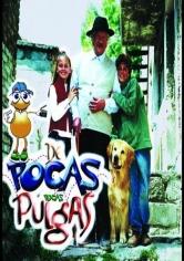 De Pocas, Pocas Pulgas