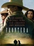 Frontera - 2014