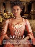 Belle - 2013