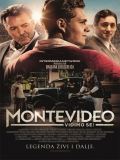 Montevideo, Vidimo Se! - 2014