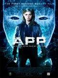 App - 2013