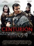 Centurión - 2010
