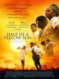 Half Of A Yellow Sun - 2013